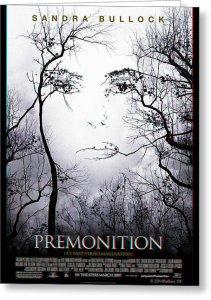 premonition