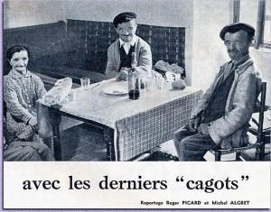 cagots