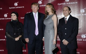 trump_qatarairways