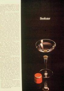 beefeatergin-2