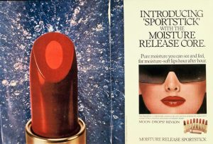 lipstick1-2