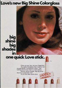 lipstick2-2