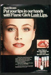 lipstick6-2