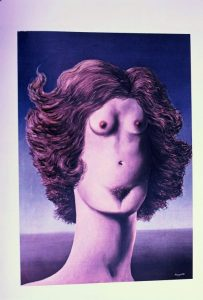 magritte2-2