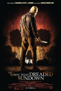thetownthatdreaded