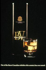 blackvelvet-2