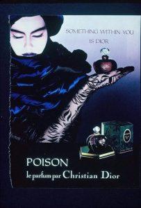 dior_poison-2